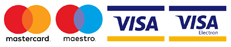 Plata Online a Impozite Online Card