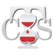 Doneaza Sange - http://transfuzie-constanta.ro/