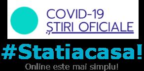 Stiri Oficiale - www.stirioficiale.ro