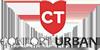 Confort Urban Constanta